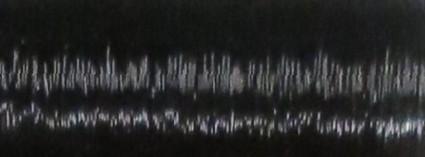 Kupferdraht, 0,2 mm, 170 m