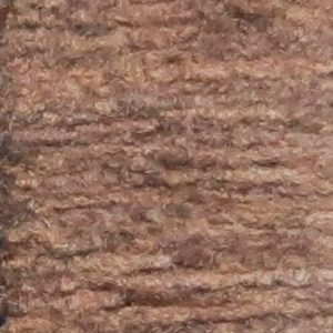 Seiden Chenille, Nm 2,6, 15 m