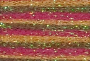 Cheinette-Glitter 15 m