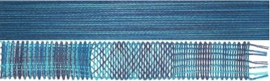 105 Blue Bajou