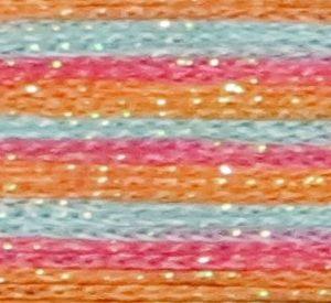 Chainette Glitter