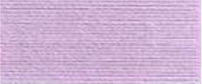 Farbe 441