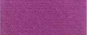 Farbe 247
