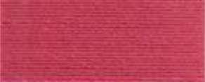 Farbe 927