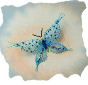 Pepino Farbe 102 Libelle