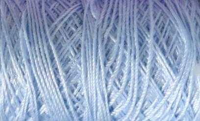 blau-grau