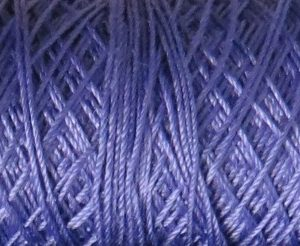 dunkel-lila