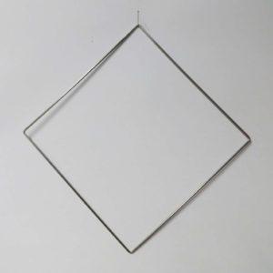 Quadrat 13