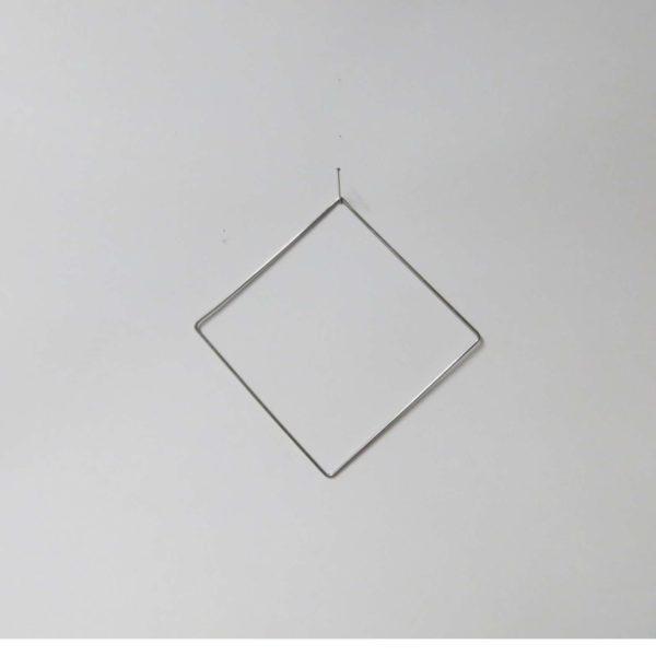 Quadrat 6,5