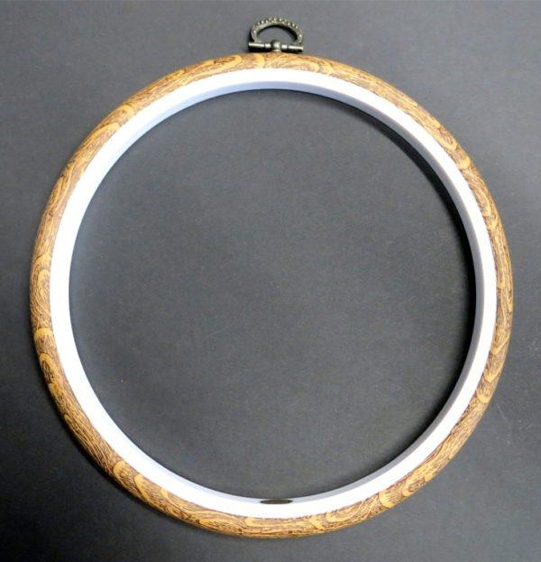 Flexi Hoop 17,5