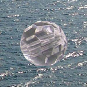 Kristall Perle
