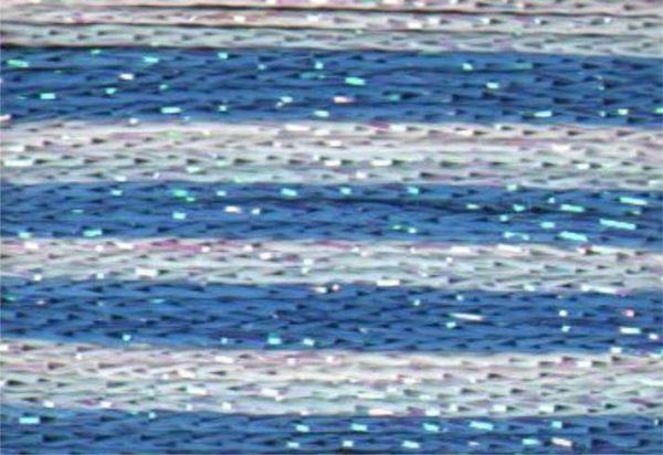 Farbe 129 Ozean